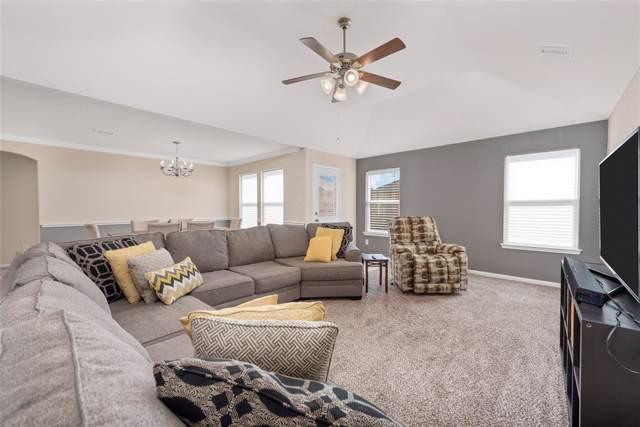 15214 Victoria, Baytown, TX 77523 (MLS #18181645) :: Ellison Real Estate Team