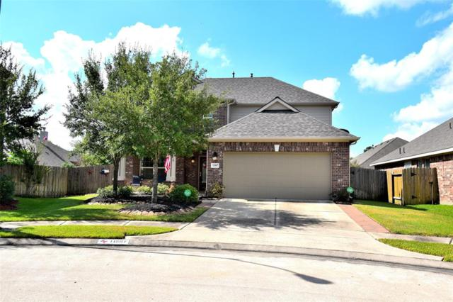 11507 Bermondsey Drive, Tomball, TX 77377 (MLS #18191456) :: Giorgi Real Estate Group