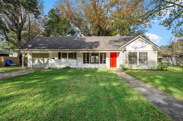1502 Woodlawn Street, Baytown, TX 77520 (MLS #18224347) :: Ellison Real Estate Team