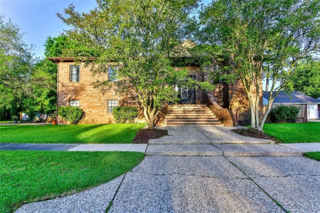 1101 Oak Leaf Street, La Porte, TX 77571 (MLS #18255332) :: Giorgi Real Estate Group