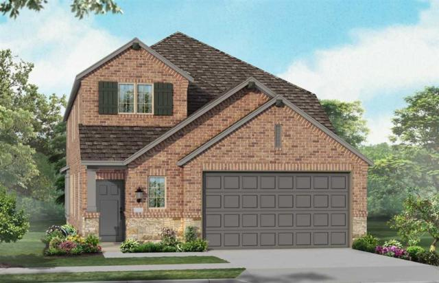 15139 Barbado Ridge Trail, Cypress, TX 77433 (MLS #18261912) :: Texas Home Shop Realty