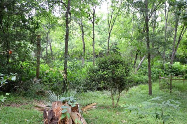 1309 Woodvine, Friendswood, TX 77546 (MLS #18287685) :: Caskey Realty
