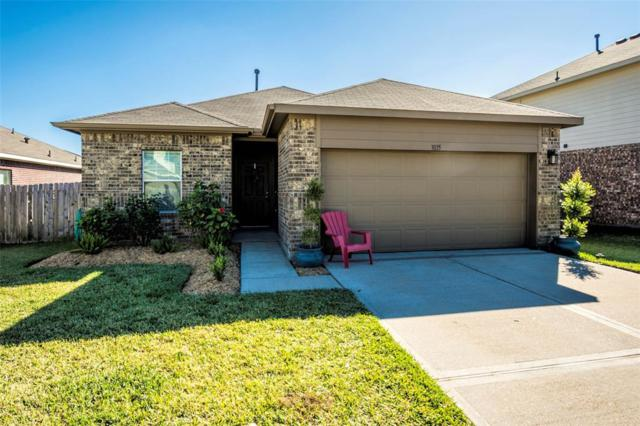 3115 Braepark Court, Dickinson, TX 77539 (MLS #18288142) :: Texas Home Shop Realty