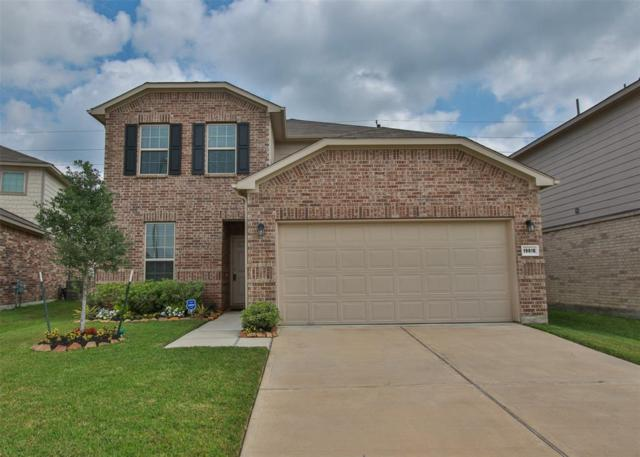 19618 Whitehaven Meadow Trail, Cypress, TX 77429 (MLS #18295018) :: Connect Realty
