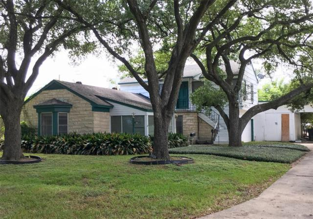 2823 Eastgrove Lane, Houston, TX 77027 (MLS #18300584) :: Texas Home Shop Realty