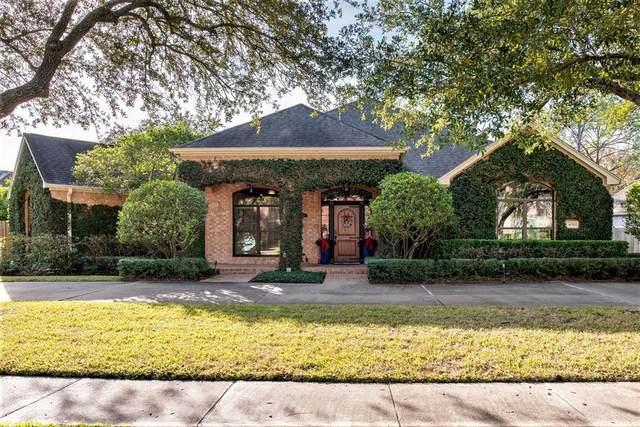 4010 Fulford Court, Katy, TX 77450 (MLS #18302096) :: Ellison Real Estate Team