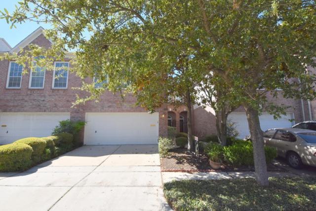 1206 Joe Annie Street, Houston, TX 77019 (MLS #18310985) :: Krueger Real Estate