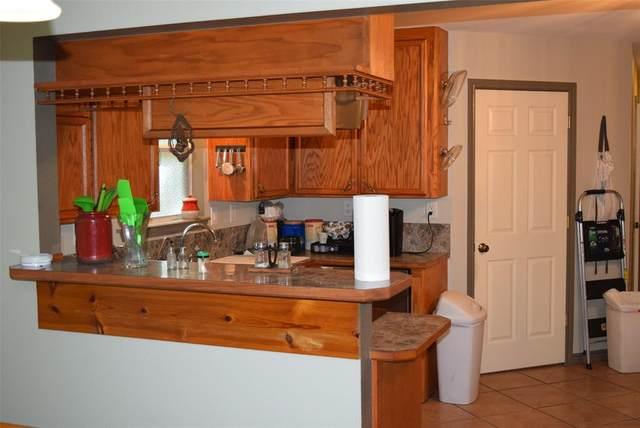 13558 Calvary Road, Willis, TX 77318 (MLS #18322148) :: The Property Guys