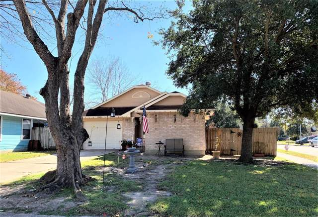 3102 Raccoon Run, Spring, TX 77373 (MLS #18340997) :: Texas Home Shop Realty