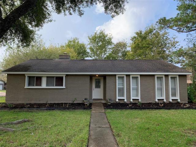 16934 Townes Road, Friendswood, TX 77546 (MLS #18352603) :: Christy Buck Team