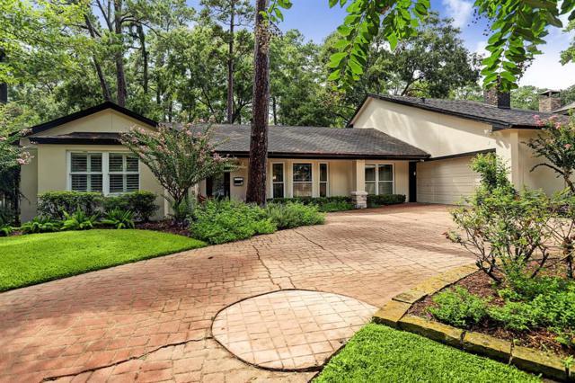 63 Hibury Drive, Houston, TX 77024 (MLS #18358888) :: Texas Home Shop Realty
