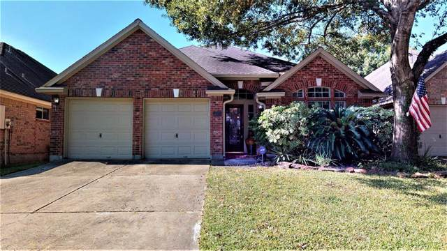 1223 Muirfield Place, Houston, TX 77055 (MLS #18404462) :: Texas Home Shop Realty