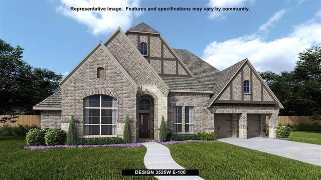 10211 Delta Court, Iowa Colony, TX 77583 (MLS #18406147) :: Phyllis Foster Real Estate