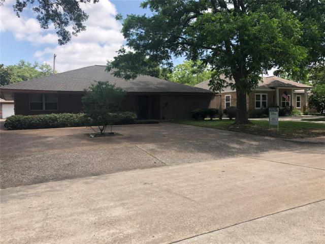 4710 W Alabama Street, Houston, TX 77027 (MLS #18423237) :: Christy Buck Team
