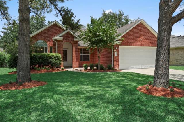 18302 Cypress Stone Lane, Cypress, TX 77429 (MLS #18423872) :: Fine Living Group