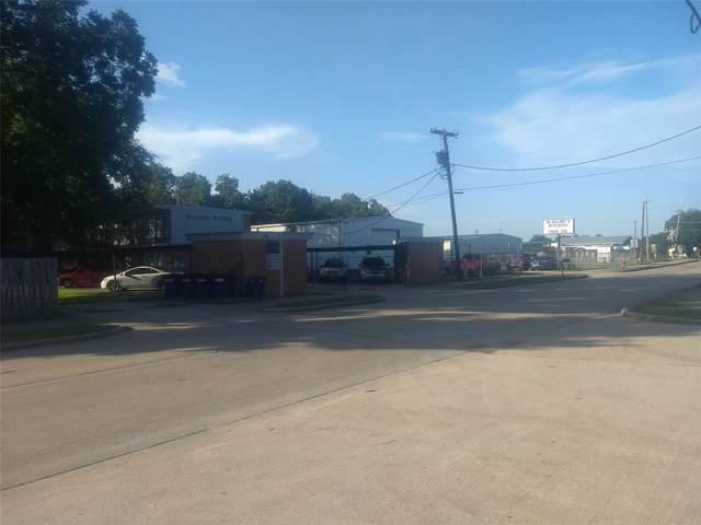 308 East Walker Street, League City, TX 77573 (MLS #18425881) :: Michele Harmon Team