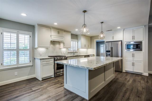 10406 Cliffwood Drive, Houston, TX 77035 (MLS #18448118) :: Texas Home Shop Realty