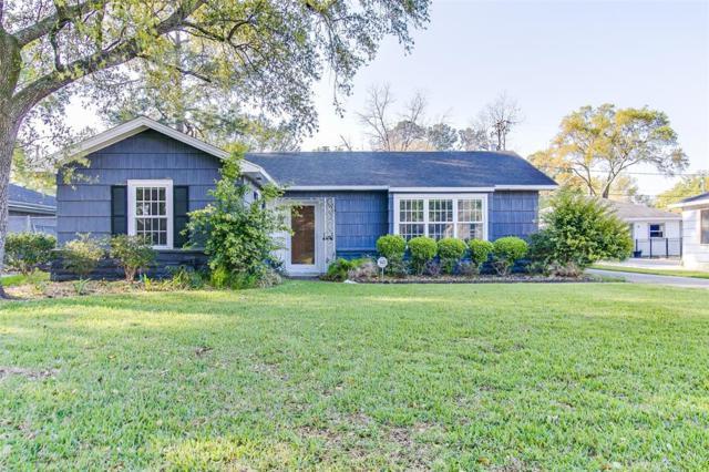 6223 Linton Road, Houston, TX 77008 (MLS #18449498) :: Giorgi Real Estate Group