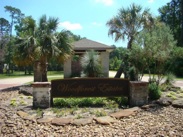 11410 E Sunset Avenue, Magnolia, TX 77354 (MLS #18456316) :: Magnolia Realty
