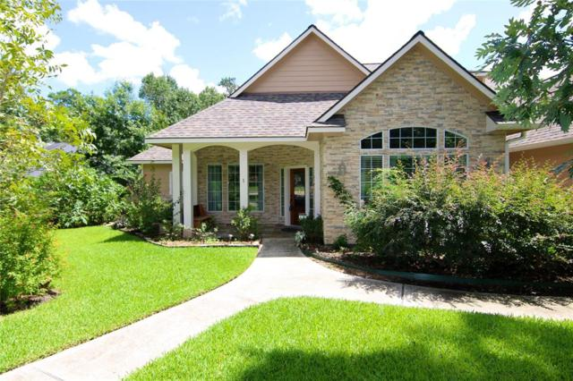 1 Hartwick Court, Conroe, TX 77304 (MLS #18458778) :: Giorgi Real Estate Group