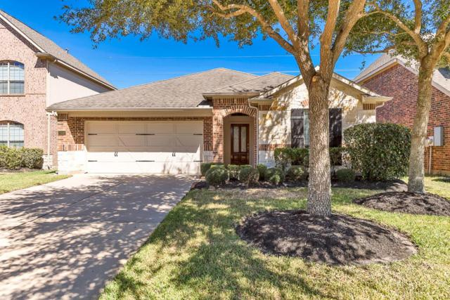 24518 Bella Veneza Drive, Richmond, TX 77406 (MLS #18461030) :: Team Parodi at Realty Associates