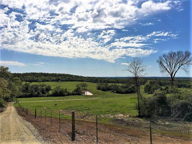 TBD County Rd 426, Marquez, TX 77865 (MLS #18469261) :: Fairwater Westmont Real Estate