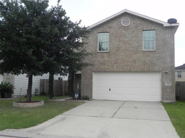 12426 Sterlingstone Drive, Houston, TX 77066 (MLS #18473739) :: The Sold By Valdez Team