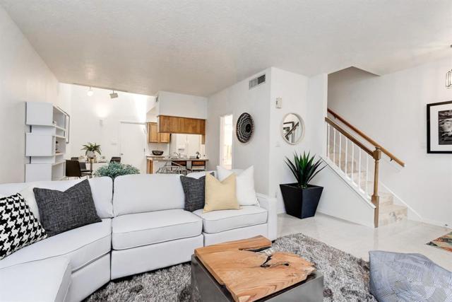 7350 Kirby Drive #36, Houston, TX 77030 (MLS #18498094) :: Giorgi Real Estate Group