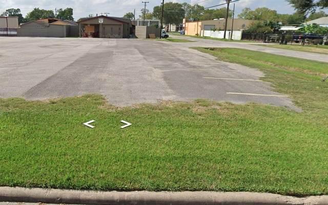9829 Epson, Houston, TX 77093 (MLS #18513342) :: Texas Home Shop Realty