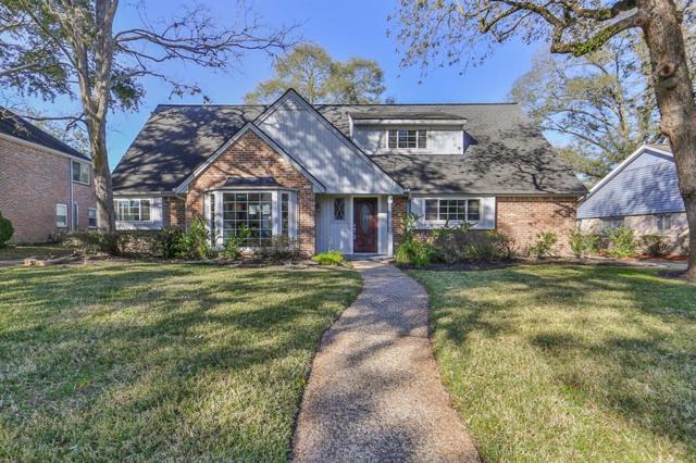 14622 Bramblewood Drive, Houston, TX 77079 (MLS #18517224) :: Texas Home Shop Realty