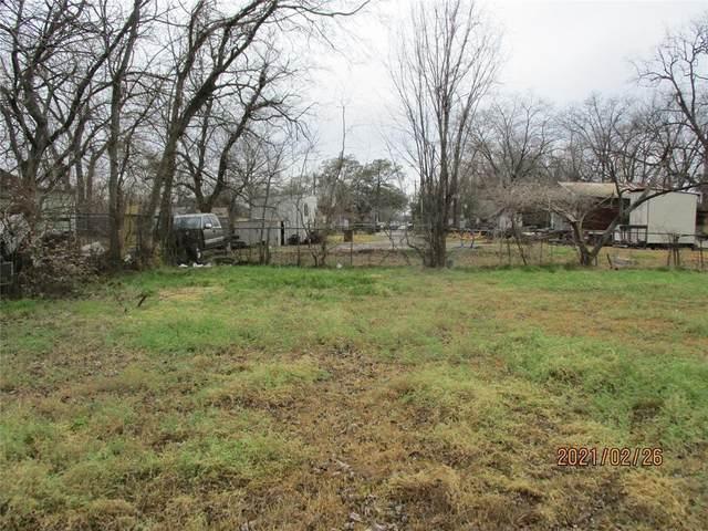 2917 Altoona Street, Houston, TX 77026 (MLS #18526635) :: EW & Associates Realty, LLC