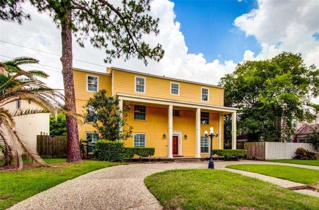 5530 Ardmore Street, Houston, TX 77021 (MLS #18529503) :: Magnolia Realty