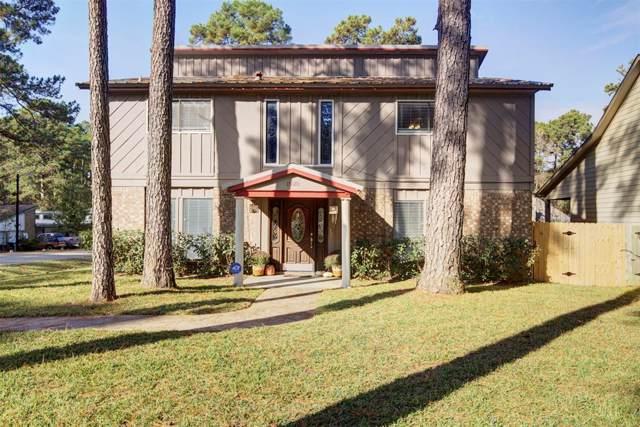 15689 Corinthian Way, Willis, TX 77318 (MLS #18531620) :: Texas Home Shop Realty