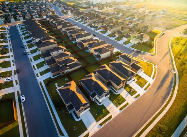 11119 Chatterton Drive, Houston, TX 77043 (MLS #18539795) :: Ellison Real Estate Team