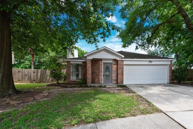 7027 Foxport Lane, Humble, TX 77338 (MLS #18539816) :: NewHomePrograms.com LLC