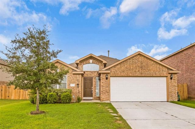 10213 Red Fern Court, Conroe, TX 77385 (MLS #18558720) :: The SOLD by George Team