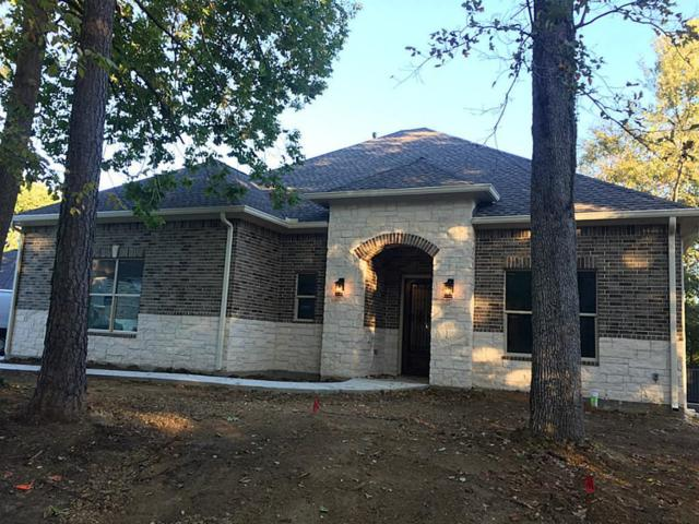 50 Melrose, Montgomery, TX 77356 (MLS #18566546) :: The Home Branch