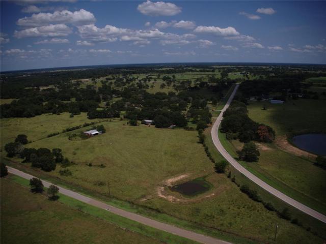 27500 Mellman, Hempstead, TX 77445 (MLS #18580768) :: Texas Home Shop Realty