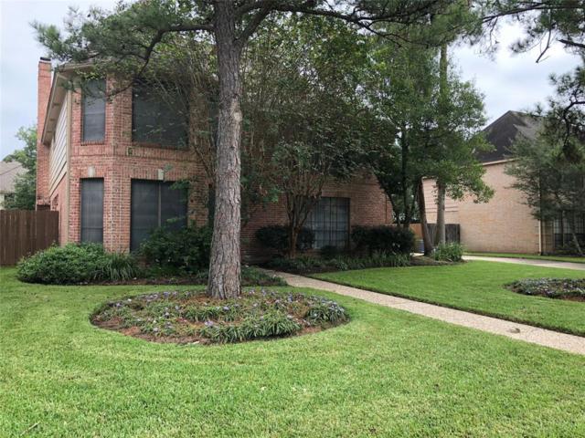 20010 Kellicreek Drive, Katy, TX 77450 (MLS #18584890) :: Texas Home Shop Realty