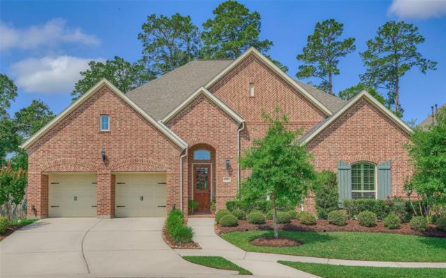 18903 Watt Point Lane, Spring, TX 77388 (MLS #18614970) :: Texas Home Shop Realty
