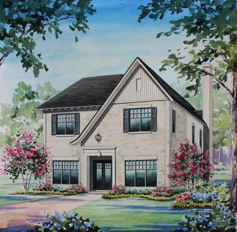 1821 Wroxton Road, Houston, TX 77005 (MLS #18617966) :: Fairwater Westmont Real Estate