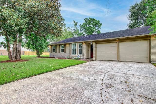5751 Cartagena Street, Houston, TX 77035 (MLS #18634719) :: Texas Home Shop Realty