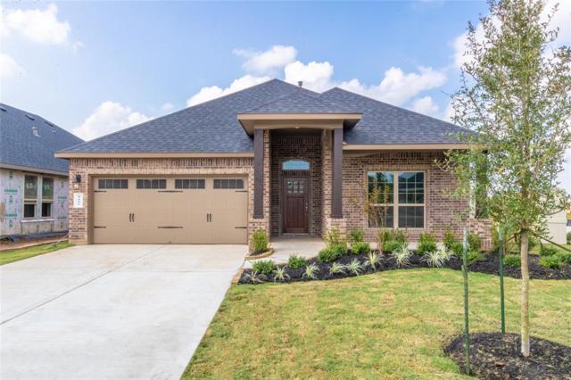 8606 Green Paseo Place, Rosenberg, TX 77469 (MLS #18636926) :: Magnolia Realty
