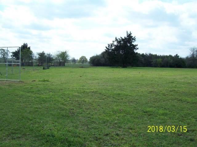 0 TBD Fm 3346 Road, Hempstead, TX 77445 (MLS #18637159) :: Green Residential