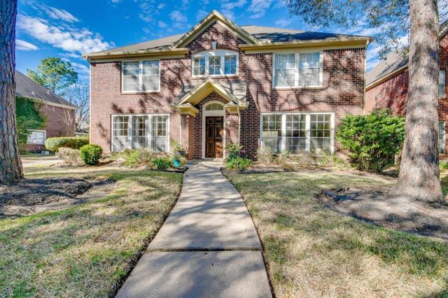 2006 Crescent Shore Drive, League City, TX 77573 (MLS #18648385) :: Texas Home Shop Realty
