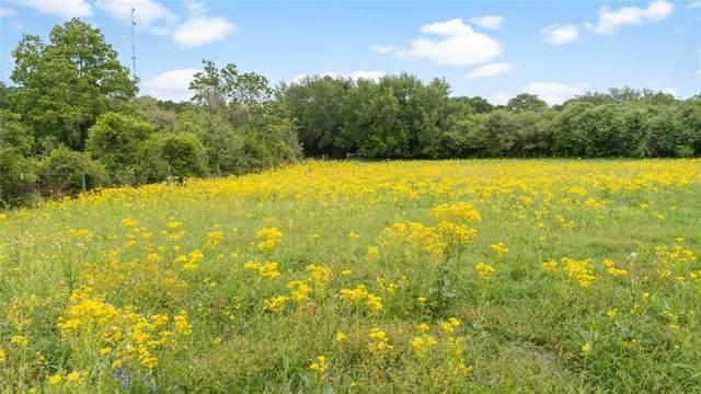 24031 Richards Road, Prairie View, TX 77445 (MLS #18680236) :: NewHomePrograms.com LLC