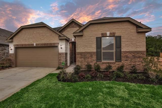 28330 Buffalo Fork Lane, Katy, TX 77494 (MLS #18680285) :: Texas Home Shop Realty