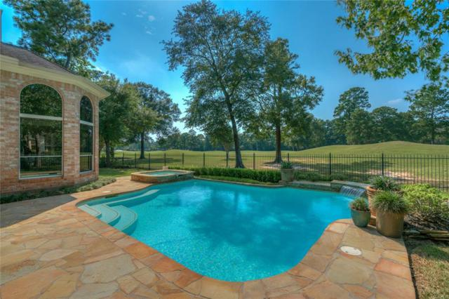 38 Shearwater Place, The Woodlands, TX 77381 (MLS #18719476) :: The Home Branch