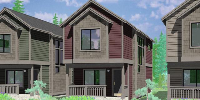 0 Caddo Street, Willis, TX 77378 (MLS #18734172) :: The Home Branch