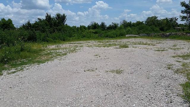 11505 S Garden Street, Houston, TX 77071 (MLS #18750670) :: Giorgi Real Estate Group